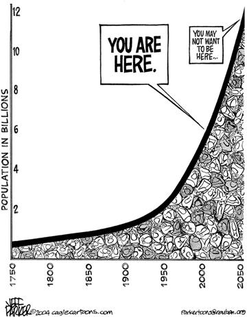 rupa made simple human geography pdf
